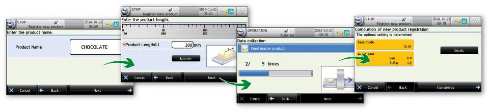 регистрация_продукта