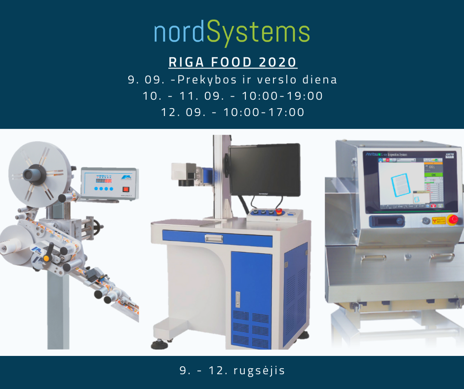Riga_Food_2020_Nord_Systems